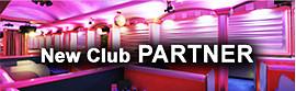 New Club PARTNER